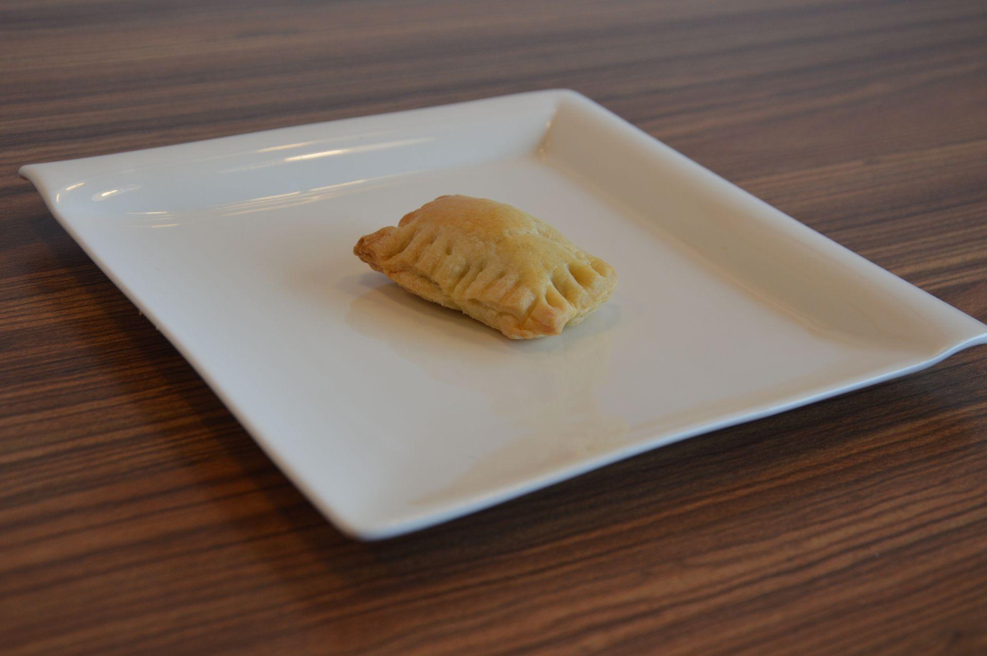 Pyragaičiai su sūriu ir varške