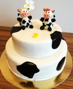 tortas mazyliui, maziems vaikams, vaikams iki 3 metu