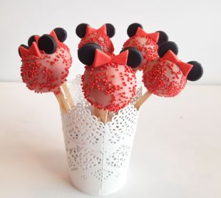 pop cake, popsai