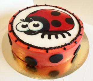 tortas boruzele