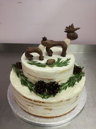 tortas miškas, miskas